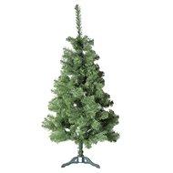 JEDLE LEA  90cm - Vianočný stromček