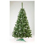 JEDLE LEA 120cm - Vianočný stromček