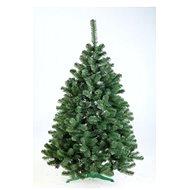 JEDLE LENA 150cm - Vianočný stromček