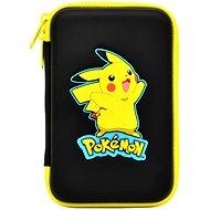 Nintendo 3DS NOVÉ 3D Hard Case - Pikachu - Puzdro