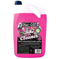 Muc-Off Bike Cleaner 5L - Čistič