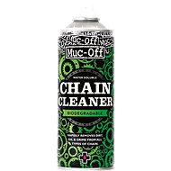 Muc-Off Chain Cleaner 400 ml - Čistič