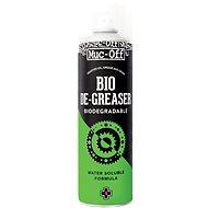Muc-Off De Greaser 500ml