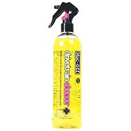 Muc-Off Drivetrain Cleaner 500 ml - Čistič