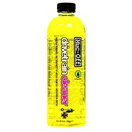 Muc-Off Drivetrain Cleaner 750 ml Refill - Čistič