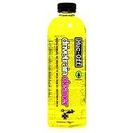 Muc-Off Drivetrain Cleaner 750 ml Refill