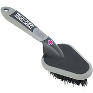 Muc-Off Detailing Brush - Kefa