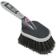 Muc-Off Super Soft Washing Brush - Kefa