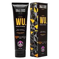 Muc-Off Luxury Warm Up Cream - Športová emulzia