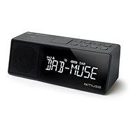 MUSE M-172DBT - Rádiobudík