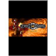 Space Rangers HD: A War Apart - Hra na PC