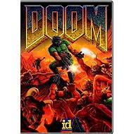 DOOM Classic Complete - Hra na PC
