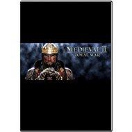 Medieval II: Total War - Hra na PC