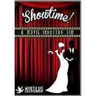 Showtime! - Hra na PC