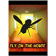 Fly In The House - Hra na PC