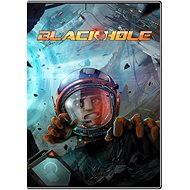 BLACKHOLE: Complete Edition (PC/MAC/LINUX) DIGITAL - Hra na PC