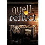 Quell Reflect (PC) DIGITAL - Hra na PC