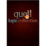 Quell Collection (PC) DIGITAL - Hra na PC