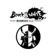Black & White Bushido (PC/MAC) DIGITAL - Hra na PC