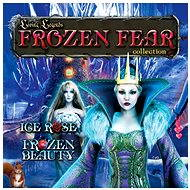 Living Legends: The Frozen Fear Collection (PC) DIGITAL - Hra na PC