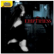 The Emptiness Deluxe Edition (PC) DIGITAL - Hra na PC