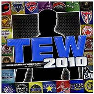 Total Extreme Wrestling (PC) DIGITAL - Hra na PC