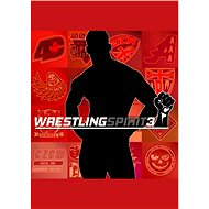 Wrestling Spirit 3 (PC) DIGITAL - Hra na PC