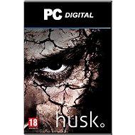 Husk (PC) DIGITAL - Hra na PC