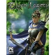 Elven Legacy Collection (PC) DIGITAL - Hra na PC