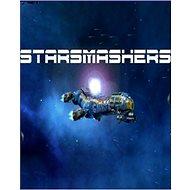 StarSmashers (PC) DIGITAL - Hra na PC