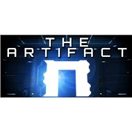 The Artifact (PC) DIGITAL - Hra na PC