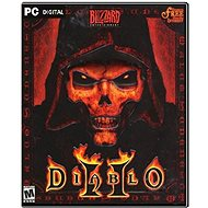 Diablo II (PC) DIGITAL - Hra na PC