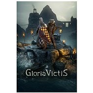 Gloria Victis – Game & Epic Soundtrack (PC) DIGITAL EARLY ACCESS - Hra na PC