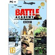 Battle Academy (PC) DIGITAL - Hra na PC