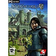 Stronghold 2: Steam Edition (PC) DIGITAL - Hra na PC