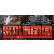 Stalingrad (PC) DIGITAL - Hra na PC