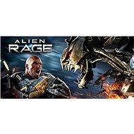 Alien Rage (PC) PL DIGITAL - Hra na PC