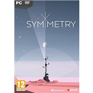 Symmetry (PC/MAC) DIGITAL - Hra na PC