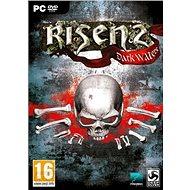 Risen 2: Dark Waters (PC) DIGITAL - Hra na PC