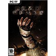 Dead Space (PC) DIGITAL Origin - Hra na PC