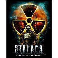 S.T.A.L.K.E.R.: Shadow of Chernobyl (PC) DIGITAL - Hra na PC