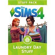The Sims 4 Pereme (PC) DIGITAL - Herný doplnok