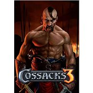 Cossacks 3 (PC) DIGITAL - Hra na PC