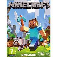 Minecraft (PC) DIGITAL - PC Game