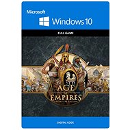 Age of Empires: Definitive Edition (PC) DIGITAL - Hra na PC