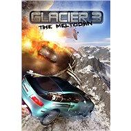Glacier 3: The Meltdown (PC) DIGITAL - Hra na PC