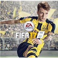 FIFA 17 (PC) DIGITAL - Hra na PC