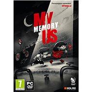 My Memory of Us (PC) DIGITAL - Hra na PC