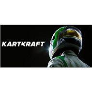 KartKraft (PC) DIGITAL - Hra na PC
