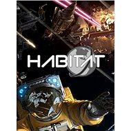 Habitat (PC) DIGITAL - Hra na PC